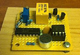 how to make a clap clap on clap clap off switch circuit 6 steps how to make a clap clap on clap clap off switch circuit