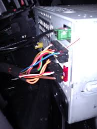 2007 2009 cayenne factory reverse camera wiring rennlist attached images