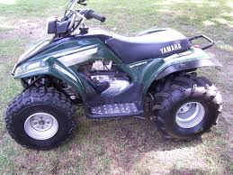 yamaha breeze 125 atv parts related keywords suggestions yamaha breeze 125 parts all moto brands