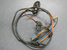 1965 buick riviera zeppy io 1964 1965 buick riviera heater ac wiring harness console to heater box 64 65