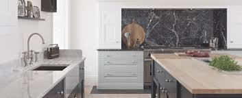 The Victorian Kitchen Company Handmade Bespoke Kitchens Blackstone Suffolk Essex Hertfordshire