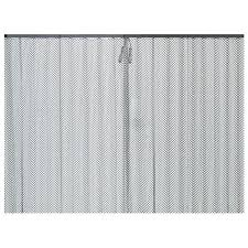 Fireplace Mesh Doors Screens And CurtainsWhich Choice Is Fireplace Curtain