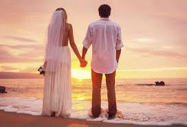 boda matrimonio weddig cartagena colombia union aniversario