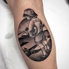Tatuaggiovesuvio Browse Images About Tatuaggiovesuvio At Instagram