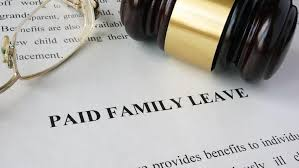 to help residents of ontario wayne county and sodus learn more about the benefits provided by the paid family leave insurance plan from farmers insurance