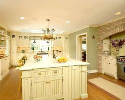 country kitchen painting ideas. Unique Ideas Kitchen Paint Ideas Images Traditional White Country Painted Color  Love All The Colors   On Country Kitchen Painting Ideas O