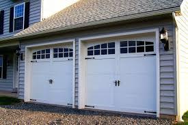 faux garage door window stickers large size of garage door decals window kits detail carriage house arbor astounding decal idea