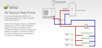 heat press schematic not lossing wiring diagram • electric furnace sequencer wiring schematic boiler small heat press heat press vinyl