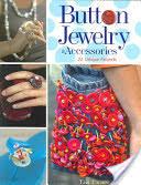 Button <b>Jewelry</b> & <b>Accessories</b> - Tair Parnes - Google Books