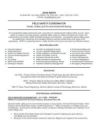 Human Resources Assistant Resume Examples Human Resources Resume Examples