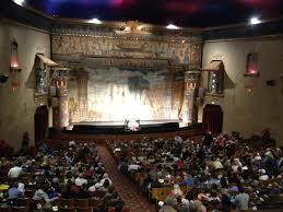 Peerys Egyptian Theater Sundance Film Festival Egyptian
