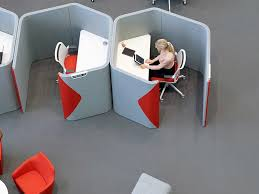 funky office designs. office quiet zone design ideas funky designs