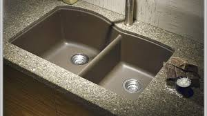 Home Depot Kitchen Sinks Undermount Kitchen