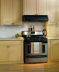 full size of vented depot white exhaust range hood externally steel vent moun home recirculating inch