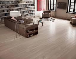 hardwood flooring dealers installers preverco white oak quartersawn brushed texture broadway colour contemporary living room