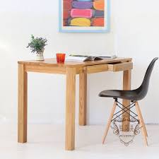 wooden student desk promotion for promotional wooden student small student desk