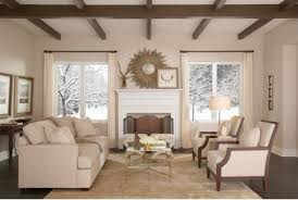 living room picture windows. Fine Room The Window Style You Choose For Your Home Can Impact The Look And Feel Of  Room If Have A Great View From Living Room  For Living Room Picture Windows L