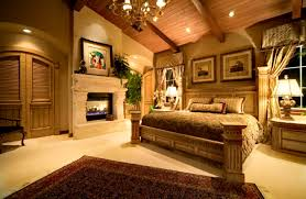 bathroom awesome master bedroom luxury bedrooms fireplaces srau home cozy designs for fireplace regard victorian