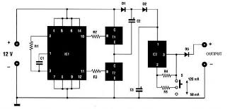 car nicd battery charger_circuit diagram world simple car battery charger circuit diagram at Car Battery Charger Schematic Circuit Diagram