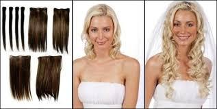 Postiche Extensionsfr N1 Du Conseil En Extensions Cheveux