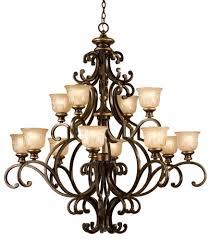crystorama 7412 bu norwalk 12 light chandelier bronze umber