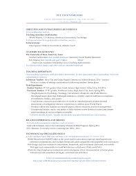 template of coaching resume medium size template of coaching resume large  size