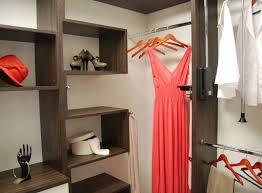 collect this idea closet dressing area