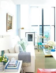furniture for condo living. Condos Furniture Medium Size Of Living Room Condo Ideas Packed With Stylish Small Space White . For