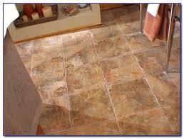 vinyl snap flooring together vinyl flooring inspirational best snap to her tile flooring flooring of vinyl snap flooring best snap lock