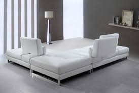 Living Room Sets Under 500 Sofa Couch Reclining Sectional Cheap Living Room Sets Under