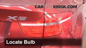 interior fuse box location 2008 2014 bmw x6 2010 bmw x6 tail light change 2008 2014 bmw x6