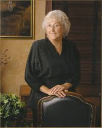 Ethel Lenora Ledding   Obituaries   wiscnews.com