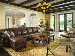 New England Living Room Luxury House Plans New England Arts