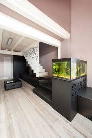 21 best Aquarium images on Pinterest Aquarium design Aquarium