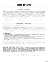 Bestns Of Cover Letter Front Desk Resume Examples Sample With