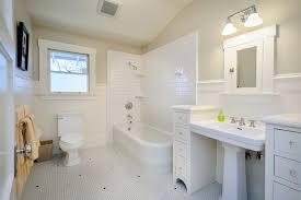 Subway Tile Bathroom Backsplash Aralsa Com
