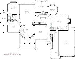 cape house plans new cape cod house plans new cape cod house plans open floor plans
