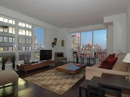 2 bedroom apartment in nyc. bedroom 2 apartment manhattan on inside apartments for rent nyc charming creative 1 in a