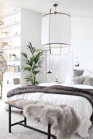 bedroom modern white. Best 25 Modern White Bedrooms Ideas On Pinterest Grey Bedroom H