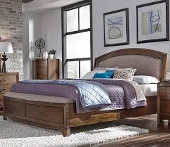 Slumberland Furniture | Slumberland Online Store