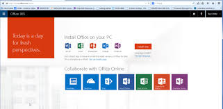 office com free software for personally owned computers microsoft office 365