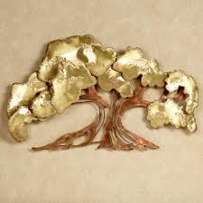 zen tree metal wall sculpture touch to zoom on metal tree sculpture wall art with zen tree metal wall sculpture