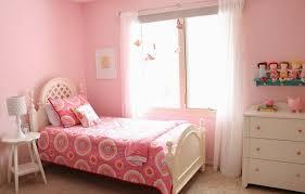Lady Bedroom Bedroom Glamor Ideas Pink Lady Bedroom Glamor Ideas