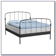 stunning ikea metal bed frame instructions bedroom home design ideas bedroom stunning ikea beds