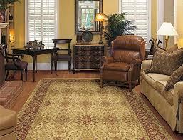 carpet richmond va flooring rug and carpeting mechanicsville rugs hardwood floors and carpets virginia