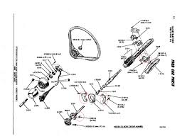 gm starter wiring schematic best wiring library 68 mustang steering column wiring trusted wiring diagram rh 1 nl schoenheitsbrieftaube de 1971 camaro steering