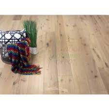 naturally aged santee medallion collection mc s 7 5 wire brushed 7 5 wire brusheshardwood floorsorange