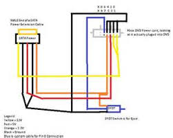 sata data wiring diagram images this sata to usb wiring usb sata data cable wiring diagram image wiring