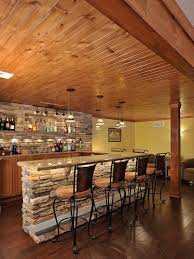 great home bar ideas. 17 most popular bonus room ideas, designs \u0026 styles. stone barthe stonehome great home bar ideas