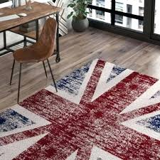union jack area rug canada rugs free delivery multi in x cm union jack rug australia rugs free delivery